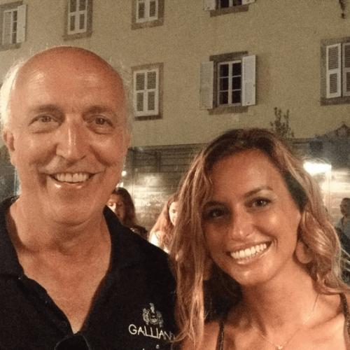 Galliano VIP e Budini 02